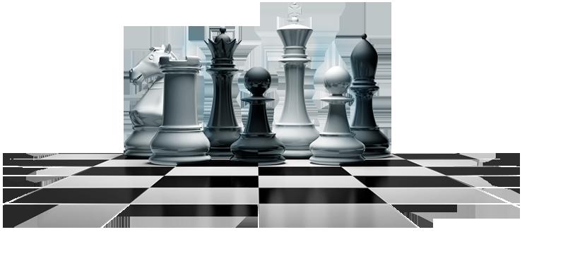 chess_main